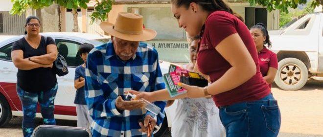 WhatsApp Image 2020 03 26 at 20.19.07 2 660x330 - Con Susana Distancia, inicia operativo especial de pago de pensiones de adultos mayores y personas con discapacidad – Archivo Digital Colima