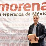 a8ed12bdf61fea600c 0ccd362b 2cd5 49b4 ab98 414a9f804514 e1585433778191 - Ramírez Cuéllar, en dos pistas: reconstruir Morena y negociar una reforma fiscal