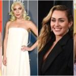 befunky collage 2020 03 16t093617 298 - Taylor Swift, Lady Gaga, Miley Cyrus y Ariana Grande envían mensaje a sus fans alertando sobre el COVID-19