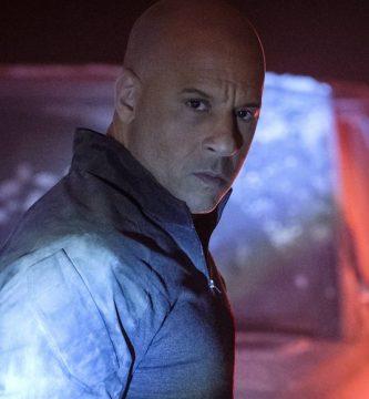 bloodshot - Ocho datos clave que tomar en cuanta antes de ver Bloodshot, película protagonizada por Vin Diesel - #Noticias
