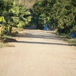 brecha - Tecomán: Localizan un cadáver en brecha cercana a la autopista Colima – Manzanillo - #Noticias