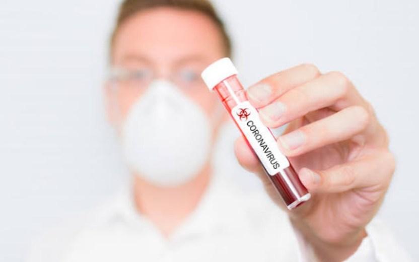 coronavirus - Reportan al menos 773 casos del nuevo coronavirus en Estados Unidos - #Noticias