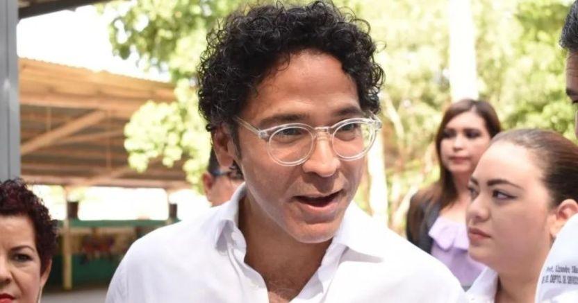 debate.jpg 673822677 - En Sinaloa no se adelantará la suspensión escolar de manera oficial