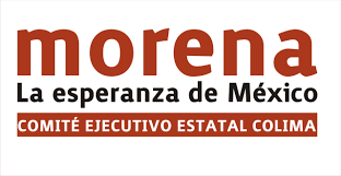 descarga - CEE de morena, único órgano de ejecución en Colima – Archivo Digital Colima