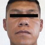esdfoy9xyacgvp - Un ex policía es detenido por la Fiscalía del Edomex; lo investigan por el homicidio de una mujer - #Noticias