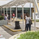 hospital pemex - Fallece tercer paciente de los 67 afectados por medicamento contaminado en Hospital de Pemex - #Noticias