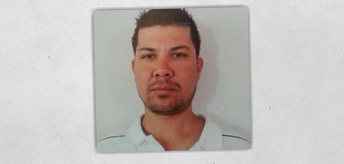 marina tamps - Por desaparición forzada en NL, sentencian a 22 años de prisión a cinco efectivos de la Semar - #Noticias