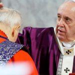 papa270220 635x330 - Papa Francisco da negativo en prueba de Covid-19 – Archivo Digital Colima - #Noticias