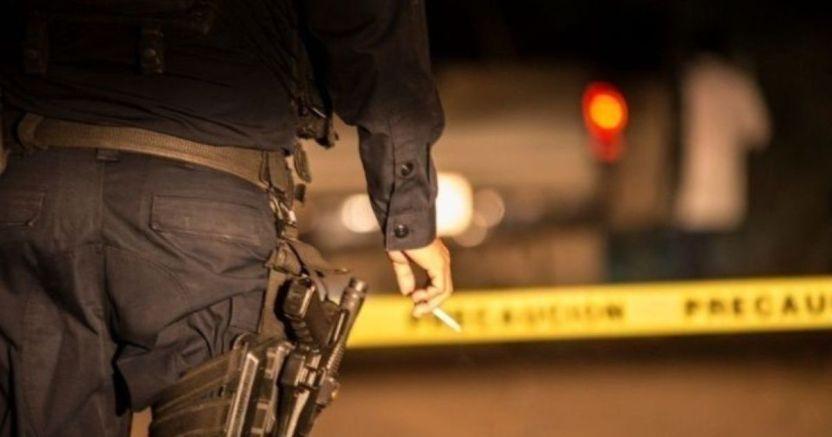 policiaca pixabay jpeg 219914347.jpeg 673822677 - Muere al ser arrollado por 'auto fantasma' en Villa Juárez