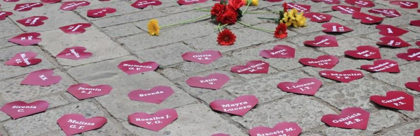 suicidio 1 - Reportan 70 suicidios de mujeres en Oaxaca durante lgestión de Murat
