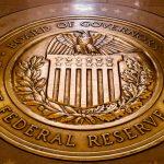 """swaps e1584635356179 - La Fed abre """"swaps"""" con nueve bancos centrales, incluido México"""