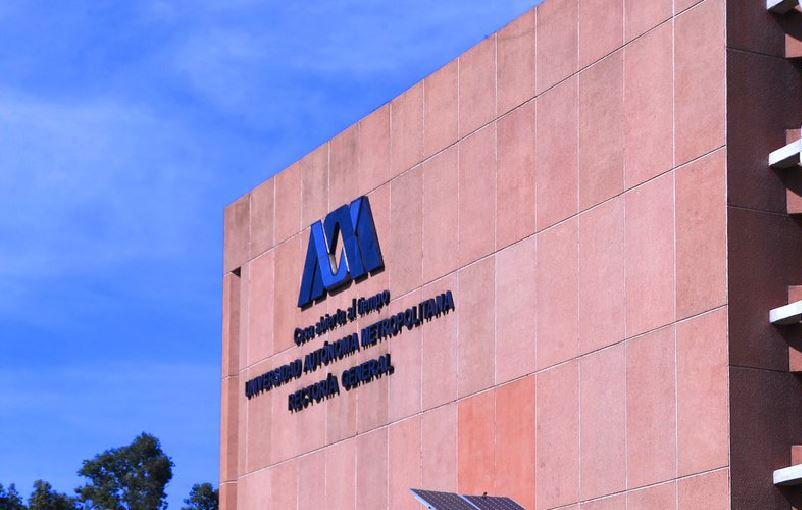 uam 1 - Más universidades adoptan medidas preventivas contra el virus - #Noticias