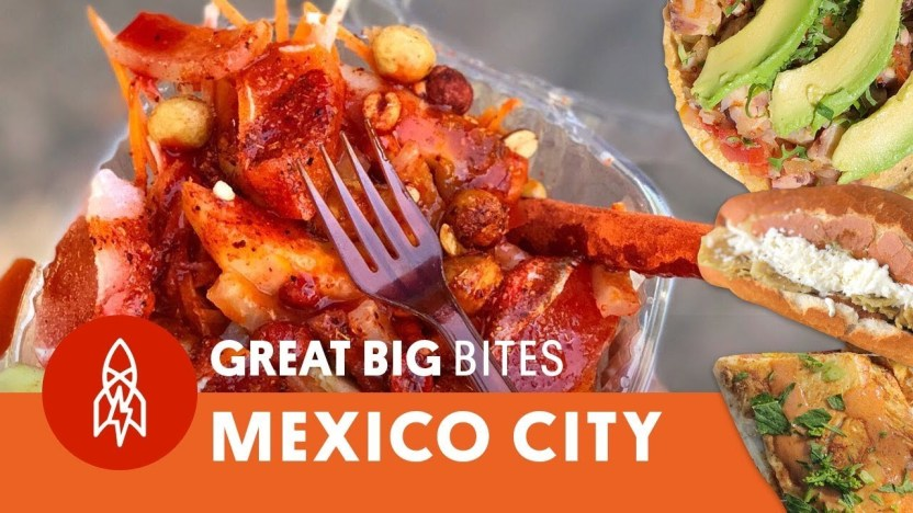 1585983710 maxresdefault - 6 of the Best Street Food Finds in Mexico City