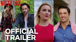 1586415650 maxresdefault - Made In Mexico | Official Trailer [HD] | Netflix