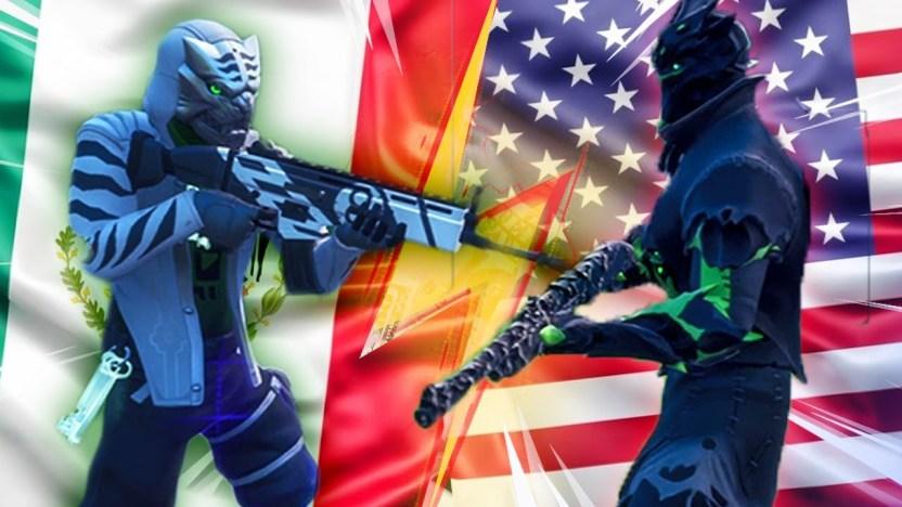 1586437611 maxresdefault - USA vs MEXICO ? ¿Quien es mejor? ?