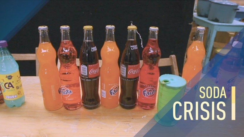1587936359 maxresdefault - Mexico's addiction to sugary drinks is killing people