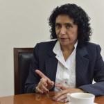 300116366fd28e6fdc 190108 oliva 10 gc 1 - Secretaria de Salud niega negligencia en brote de covid-19 en Hospital de Tacubaya