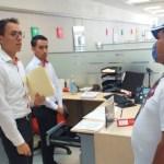 Bancos cajas populares y tiendas de autoservicio en Tecomán deben tener plan de contingencia - Bancos, cajas populares y tiendas de autoservicio en Tecomán deben tener plan de contingencia
