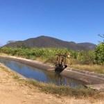 Canal alpuyeque 4 - Reporta localización de una cabeza humana en el canal del Alpuyeque