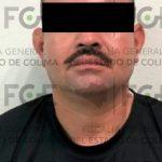 Foto Violencia 660x330 - En Armería golpeó y trató de estrangular a su pareja; ya está en la cárcel – Archivo Digital Colima
