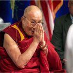 La verdadera razón por la que el Dalái lama usa relojes Rolex - La verdadera razón por la que el Dalái lama usa relojes Rolex