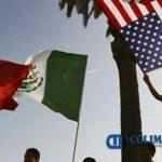 Migrantes Mexicanos - Paisanos colimenses en EU se quedan sin empleo por #Covid-19