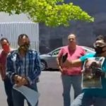 WhatsApp Image 2020 04 29 at 6.50.21 PM e1588205054846 539x330 - Apoya diputado Jorge Luis Preciado Rodríguez a ganaderos y distribuidores de carne para presentar amparo contra cierre de procesadora de carne en Colima