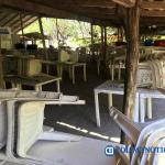 amiales ramaderos piden apoyos - Ramaderos de Los Amiales claman apoyo a los tres niveles de gobierno