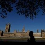 boris reino - Boris Johnson, Primer Ministro británico, regresará este lunes al Gobierno después de superar la COVID-19