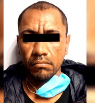 culpable ana paola - José Ramón se declara culpable por el feminicidio de Ana Paola, en Sonora; pasará 70 años en la cárcel