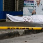 ecuador 1 660x330 - Dejan cadáveres en calles de Ecuador por colapso ante COVID-19 – Archivo Digital Colima