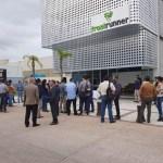 """empresa - Empresa informática """"se esfuma"""" y deja sin salario a empleados en Aguascalientes"""