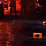 escna crimn - Una riña entre familias deja un muerto, 2 heridos y 4 detenidos en la Álvaro Obregón, en CdMx