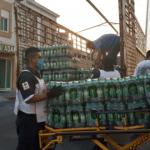 ht 660x330 - Cruz Roja Nacional dona 4.4 toneladas de Cloro y Pinol a Colima – Archivo Digital Colima