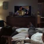 internet - Que el covid-19 no le robe el sueño