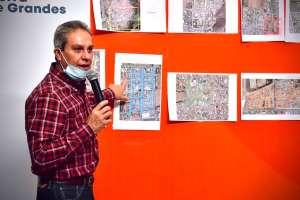 megasanitizacion zapotlan ciudadguzman - Megasanitización en calles y colonias de Ciudad Guzmán, Jalisco