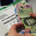 pago cfe - Secretaría de Hacienda congela tarifas de energía eléctrica en los hogares durante emergencia sanitaria