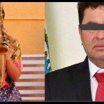 saxofonista - posponen audiencia a ex diputado del PRI