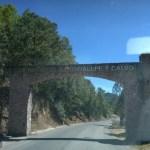 sierra tarahumara - Noticias al momento