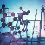 vacuna - La carrera por la vacuna contra el covid-19