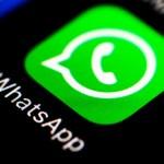 wa - WhatsApp actualiza sus llamadas y videollamadas, ahora admiten hasta 8 participantes