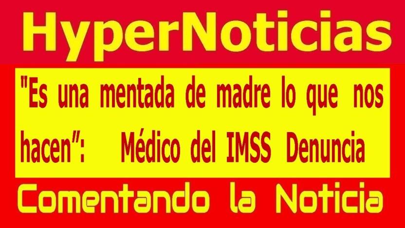 1589760128 maxresdefault - noticias de hoy ultima hora de mexico y el mundo comentando la noticia en vivo con hyper 333