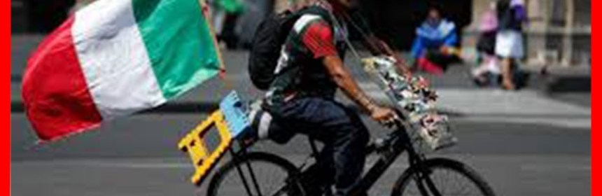 1590009070 maxresdefault - Local leaders resist Mexico president's push for reopening