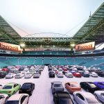 5 Drive In Inside Stadium.jpgquality80stripall - Noticias al momento