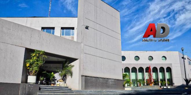72772ee2 0ad1 4440 a3dc 59aad7f0516c 660x330 - Este lunes inicia actividad el Poder Judicial – Archivo Digital Colima
