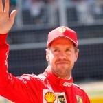 993943595fe2d3aa6f6e0776f85cf3c96ba4a898 - El piloto alemán Sebastián Vettel no extenderá la duración de su contrato con la escudería Ferrari