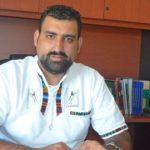 Alcalde Rafael Mendoza3 1 660x330 - Rafael Mendoza – Archivo Digital Colima