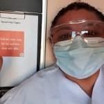 Berlin - Voces de la pandemia | Cuando el covid se gestiona con eficiencia