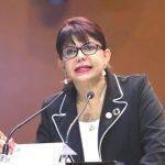 Claudia Yáñez 660x330 - Dip. Claudia Yáñez emite Punto de Acuerdo para exhortar a autoridades a informar sobre la desaparición de la dip. local Francis Anel Bueno