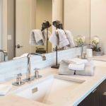 Consejos básicos para acertar en la compra de elementos para el baño - Consejos básicos para acertar en la compra de elementos para el baño